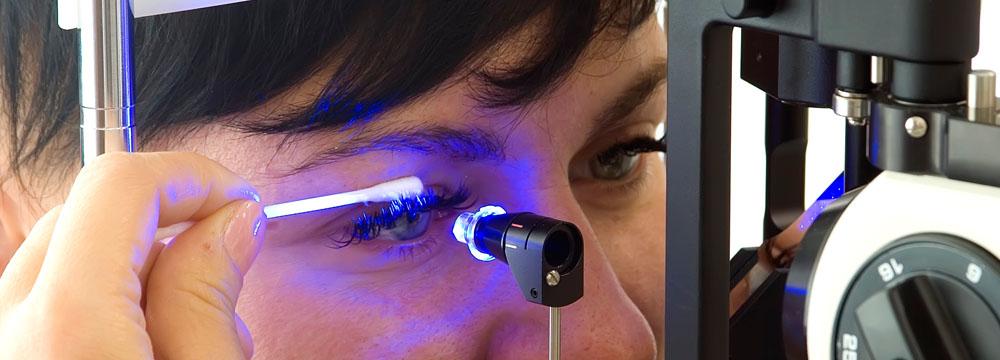 Приборы для глазного давление в домашних условиях 454