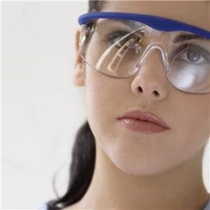 страховка катаракты
