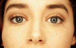 катаракте