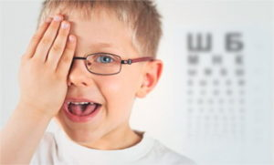 kids_myopia
