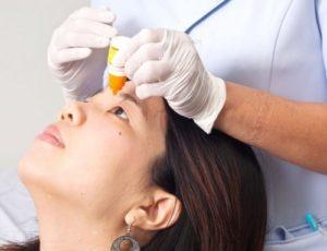 lekarstvo-ot-konjuktivita