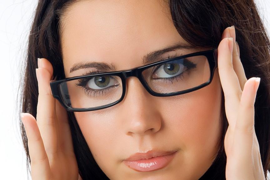 ochki-astigmatizm