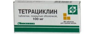 tetraciklin-pri-prostatite