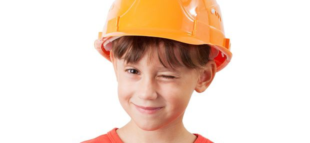 Тики у детей причины и лечение