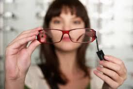 симптомы ухудшения зрения