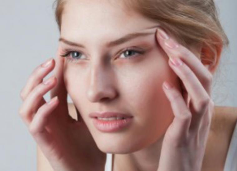 ухудшение зрения при амблиопии