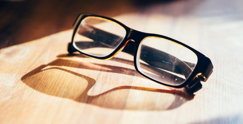 очки для эмметропии