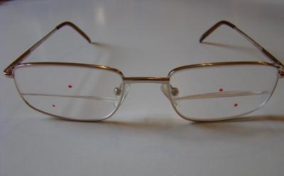 очки сидоренко