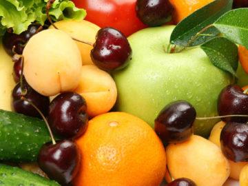 витамины для близорукости