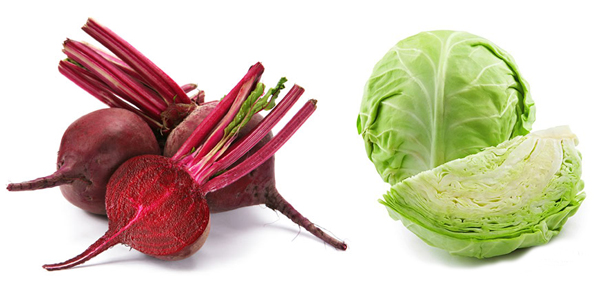 продукты при фиброзе