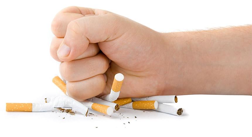 курение причина макулодистрофии