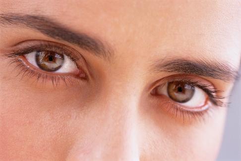 диагностика офтальмопатии