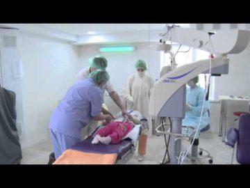 операция для взрослых