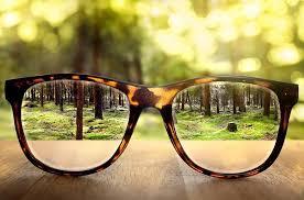 очки и астигматизм
