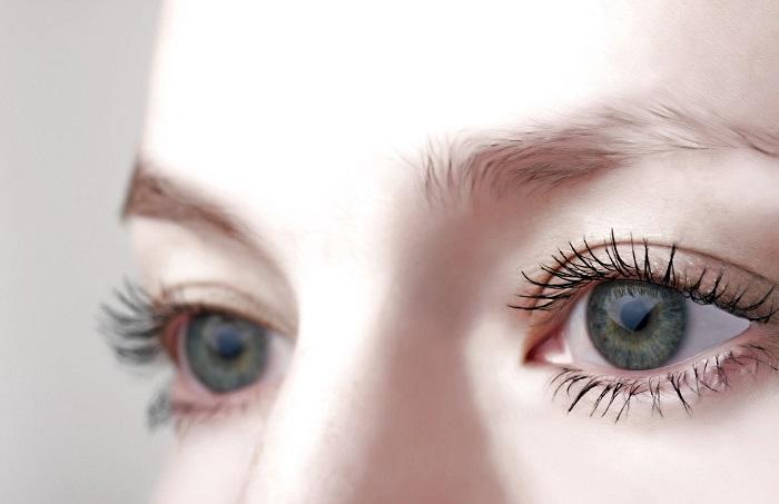 куриная слепота глаз
