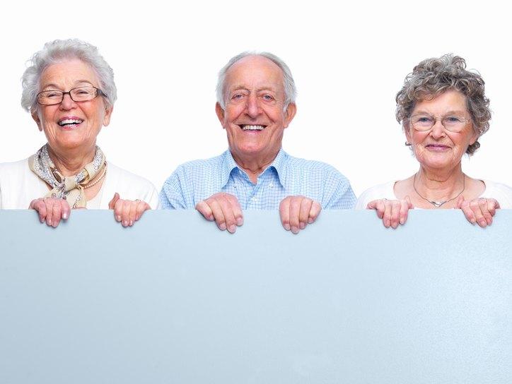 макулодистрофия у стариков