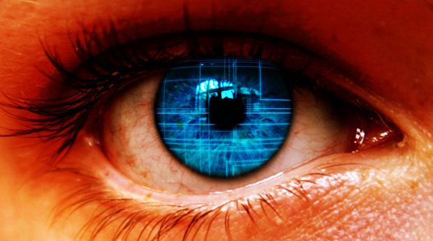 типы бинокулярного зрения