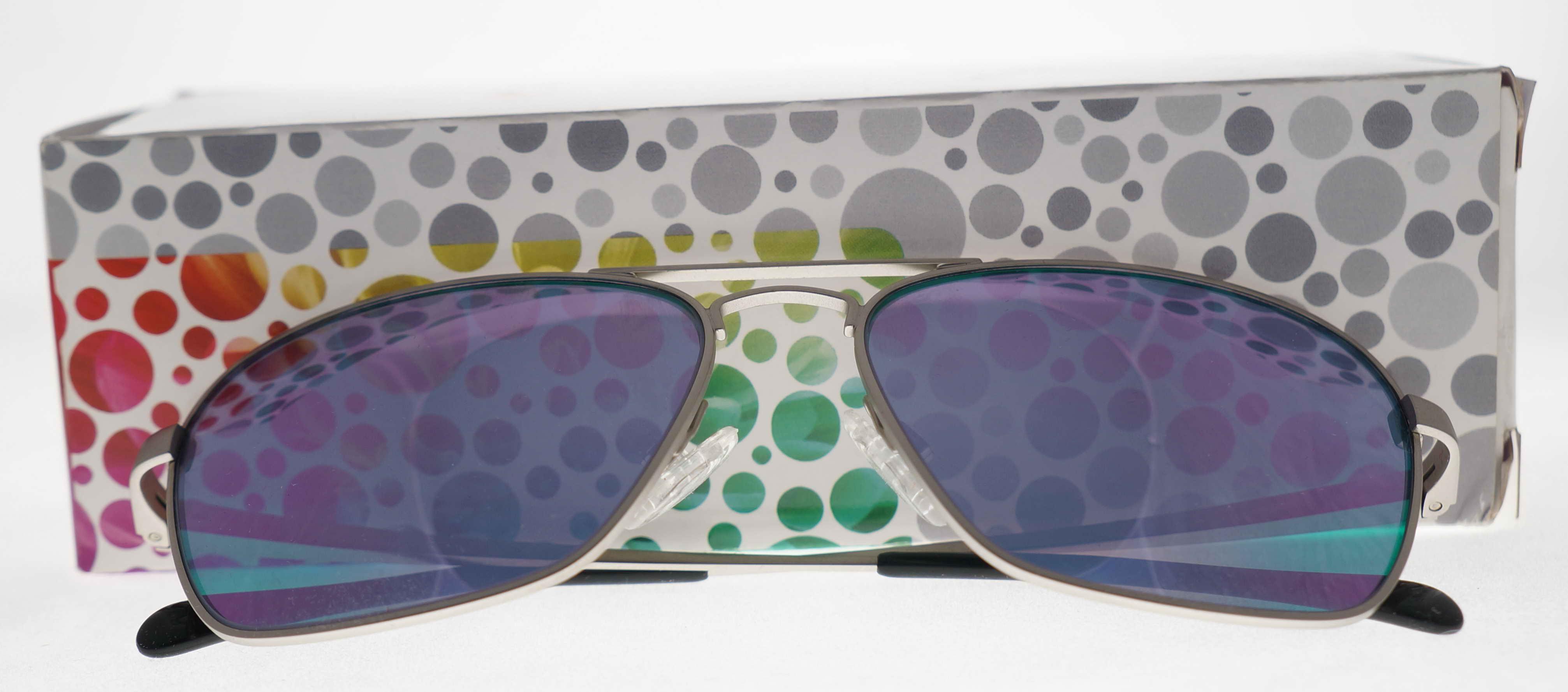 очки для дальтонников
